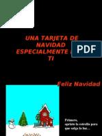 20071219 Tar Jet A de Navidad