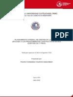 Naupari Saberbein Pedro Gestion Calidad Procedimientos Constructivos