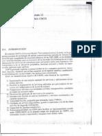 Comunicaciones Móviles Ch12- UMTS - José Rábanos