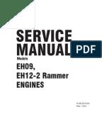 flowserve vogt 01 tecumseh tvs90 repair manual Tecumseh Engine Governor Adjustment