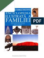 Enciclopedia Ilustrata a Familiei Vol 01