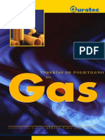 politileno_gas.pdf