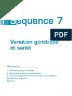 Al7sn12tepa0211 Sequence 07