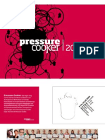 PressureCooker_boek