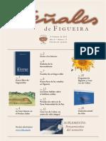 2010 - Cuaderno de SEÑALES #19