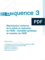 Al7sn12tepa0111 Sequence 03