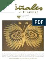 2009 - Cuaderno de SEÑALES #18