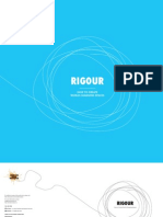 Rigour