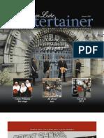 2013 JAN FLakeEntertainer