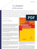 52 Nergiz BookReview-Philipp Goedeking-Networks in Aviartion