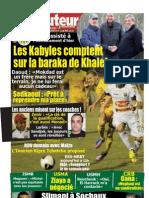 LE BUTEUR PDF du 28/12/2012