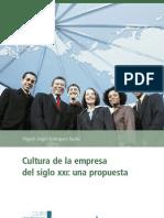 Cultura-de-la-empresa-del-Siglo-XXI-Una-Propuesta