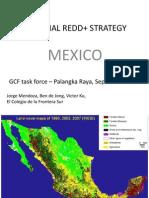 4. Mexico Indonesia Sep2011