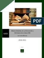 Lecturas Basicas EaD-1