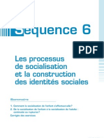 Al7se11tepa0211 Sequence 06