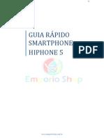 Guia Rápido do Smartifone