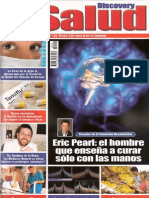 Discovery Salud