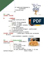 dieta minune pdf)