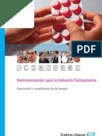 Instrumentación para la Industria Farmacéutica.pdf