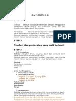 ITA LBM 3 MODUL 6.doc