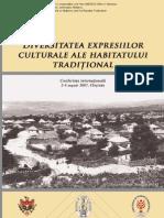 Diversitatea-expresiilor-culturale-ale-habitatului-tradiţional-din-Republica-Moldova
