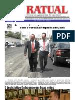 Jornal o Ratual