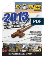 2012-12-27 The County Times