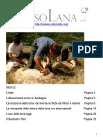 Progetto_IsoLana