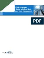 Software Asset Management Whitepaper
