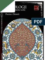 Antologji e Piezise Klasike Turke-Poezia e Divanit