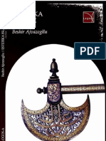 Beshir Ajvzogllu-Estetika Islame