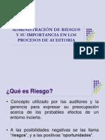 Administracion_Riesgos