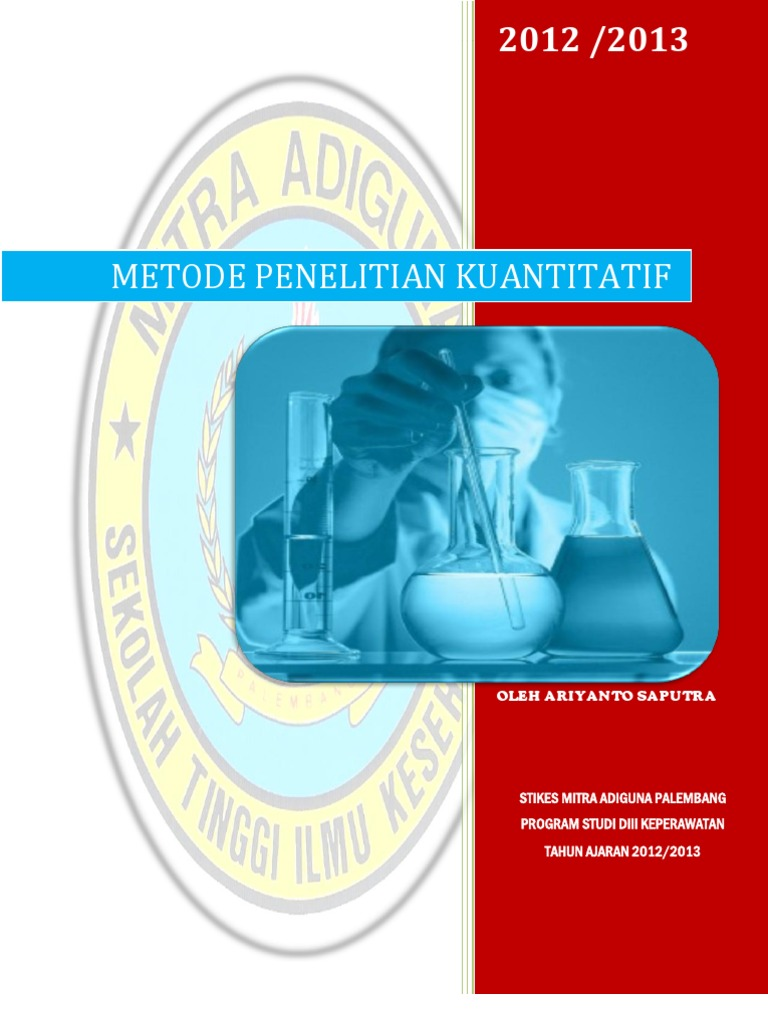 Kualitatif metode download moleong penelitian ebook