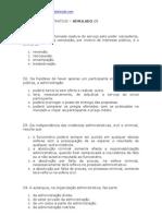 DIREITO ADMINISTRATIVO 09.pdf