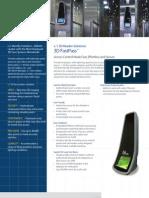 DS - 3D FastPass