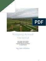 Blogging Around the World Henfield