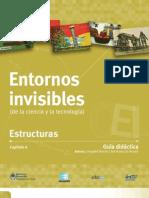 EstructurasR-ESFUERZOS-CALCULO D REACCIONES