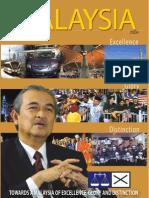 BN Manifesto 2004