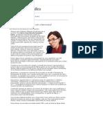 Conjur - Entrevista_ Márcia Semer, procuradora do estado em São Paulo.pdf