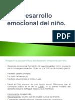 Desarrollo_emocional_infantil