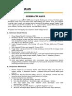 19578Pengumuman Kesempatan Kerja PT Pegadaian (Persero) Tahap II Tahun 2012