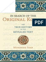 Mondher_Sfar_In_Search_of_the_Original_Koran_The_True_History_of_the_Revealed_Text____2008