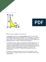 Termodinámica de fluidos