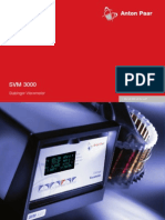 SVM 300