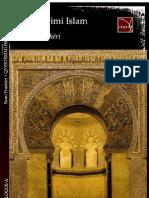 Sami Frasheri-Qyteterimi Islam