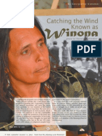 Catching the Wind Known as Winona (1)
