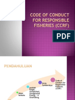 Code of Conduct for Responsible Fisheries (CCRF.pptx