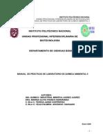 MANUAL DE QUIMICA AMBIENTAL II.pdf