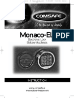 Monaco_Electr.7.8.09-PRINT