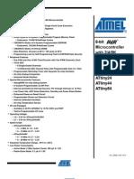 ATTINY84A-PU.pdf